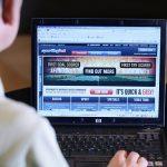 apostar online