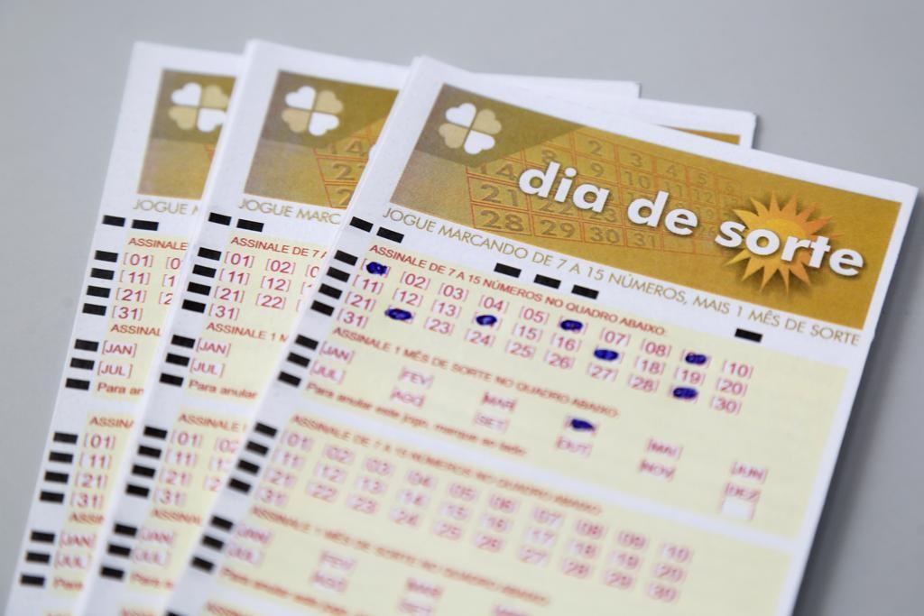 curiosidades das loterias