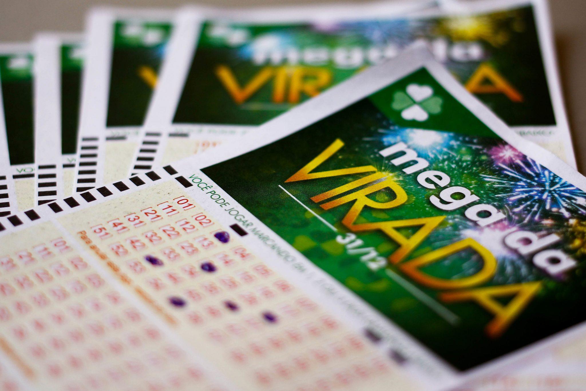 Mega da Virada – Estatísticas para melhorar suas apostas