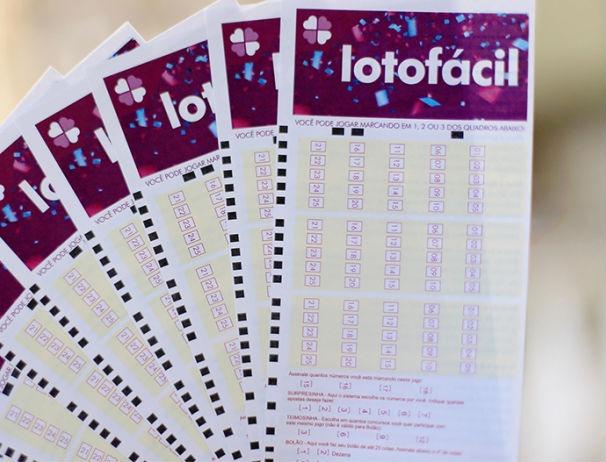 Fechamento Lotofácil – Tenha acesso a mais de 184 planilhas