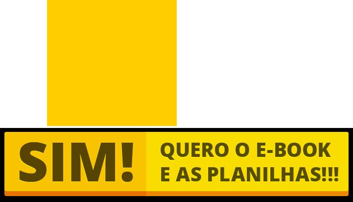 Simulador Mega Sena Grátis