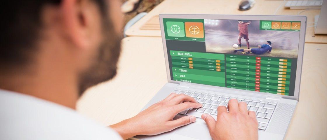 5 Vantagens de Fazer Apostas Online nas Loterias Caixa
