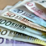 Homem Ganha 1 Milhão de Euros na Loteria pela 2ª Vez em 18 Meses