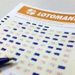 As várias oportunidades que a Lotomania oferece aos seus apostadores aumentam ainda mais suas chances. E a prova de que tudo pode ser possível é com a técnica das 100 Dezenas Fechando 18 Pontos.