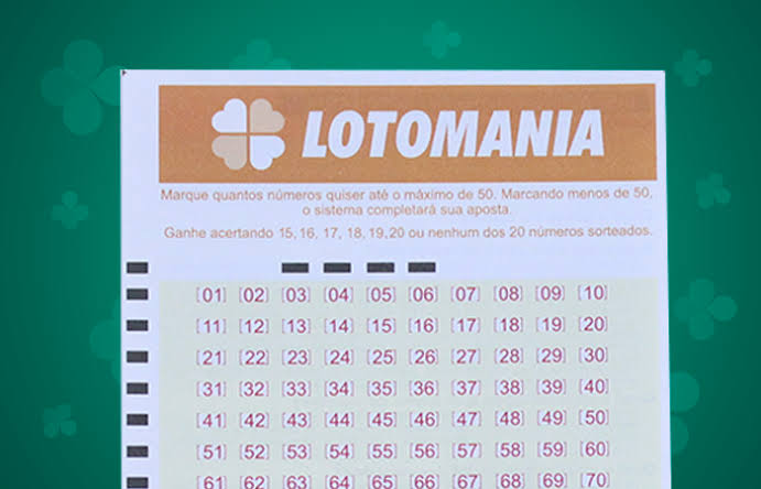 excluir mais de 40 números da Lotomania
